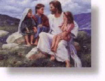 20080512152936-jesus-20and-20children.jpg