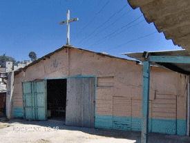 20080608143935-iglesia.jpg