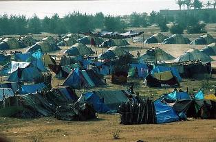 20080623191717-refugiado.jpg