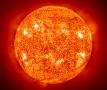 20080810195023-calor.jpg