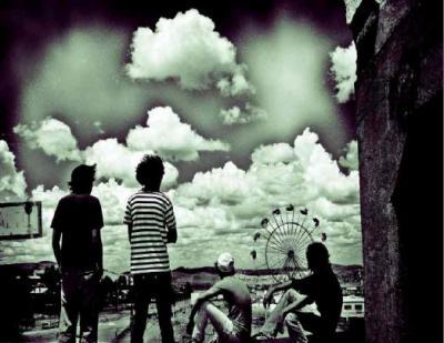 20090220095706-director.jpg