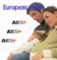 20090606100148-espanola.jpg
