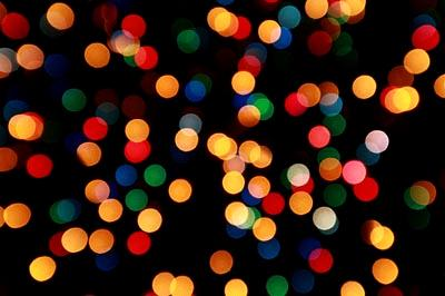 20091230011141-lucecitas.jpg