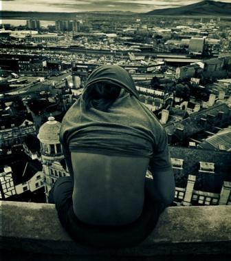 20100308111821-el-suicidio.jpg