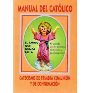 20110107142834-manual-catolico.jpg