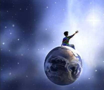 20110220232914-educacion.jpg