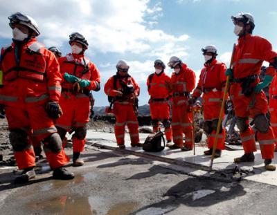 20110320161842-ingenieros-fukushima-180311.jpg