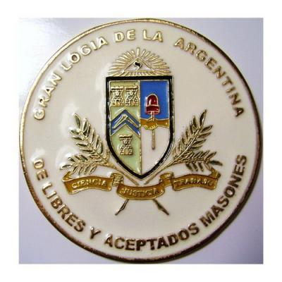20120318124008-medalla-logia.jpg