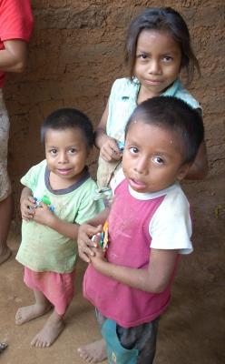 20080707054100-infancia.jpg