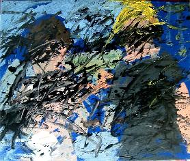 20081026193519-mutacion.jpg