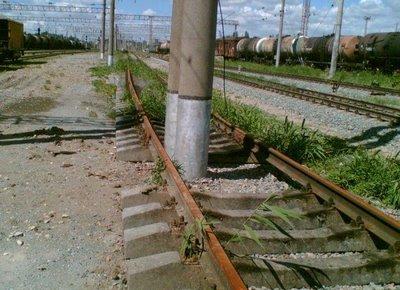 20090203111441-chapuza2.jpg