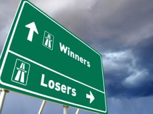 20100430095243-perdedores.jpg