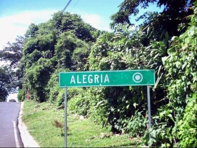 20100807000651-alegria.jpg