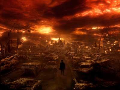 20110310233051-infierno.jpg