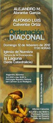 20120205215208-diaconado.jpg