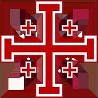 20141210100508-cruz-de-jerusalen.png