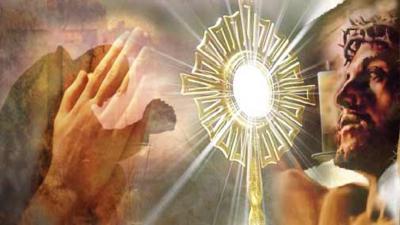 20180502112323-jesus-eucaristia.jpg
