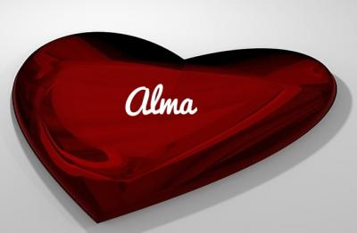 20210318143213-amor-alma-60451.jpg
